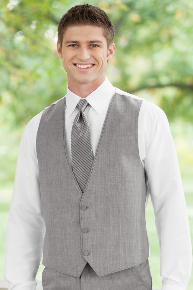 fullback-vest-heather-grey-F332.jpg