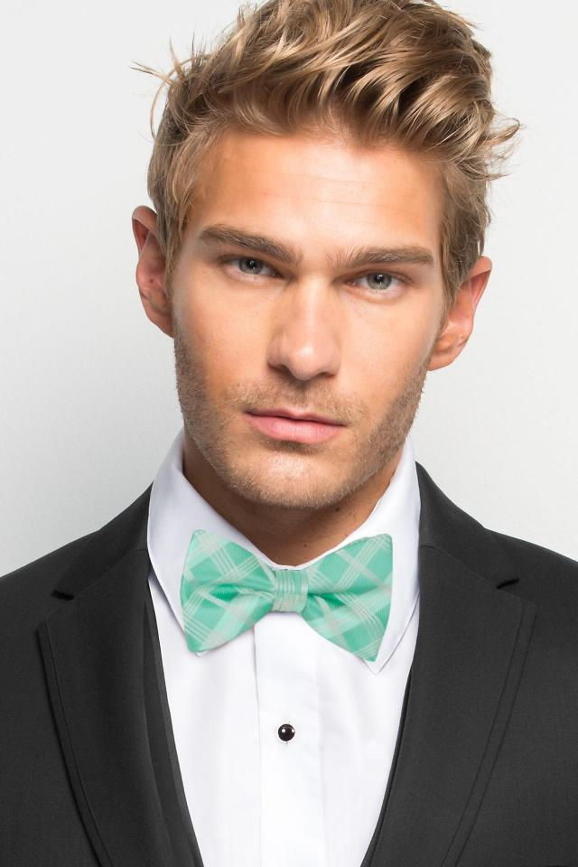plaid-bow-tie-mint-BPDMN.jpg