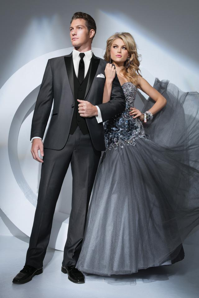 prom-tuxedo-grey-tony-bowls-portofino-301-1.jpg