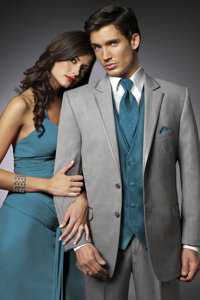 prom-tuxedo-heather-grey-savoy-332-1.jpg