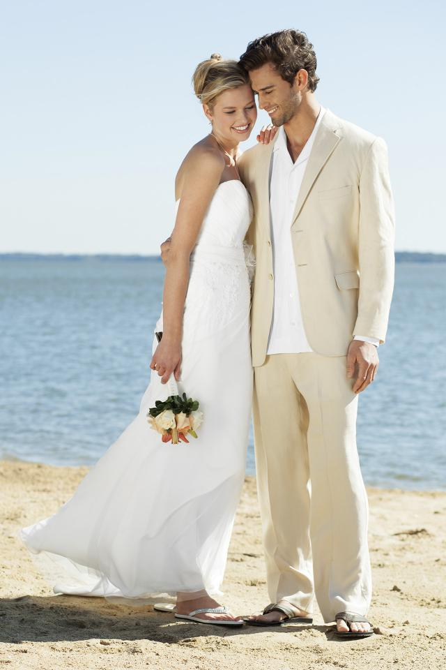 wedding-suit-destination-tan-riviera-N25-1.jpg