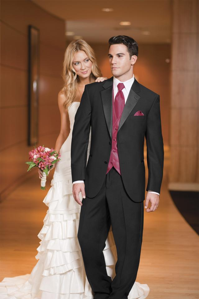 wedding-tuxedo-black-calvin-klein-radnor-912-3.jpg