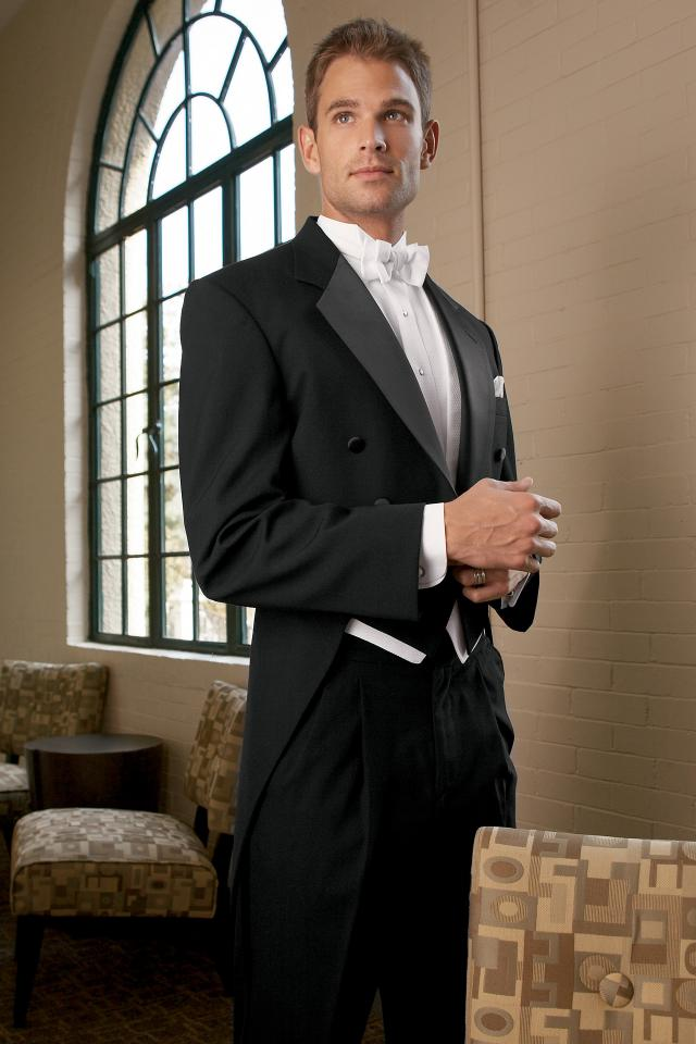 wedding-tuxedo-black-classic-notch-fulldress-582-1.jpg