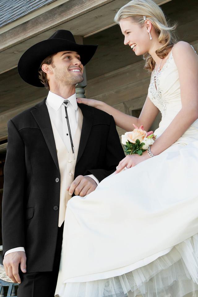 wedding-tuxedo-black-lariat-902-1.jpg