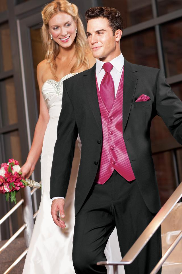 wedding-tuxedo-black-emerson-852-1.jpg