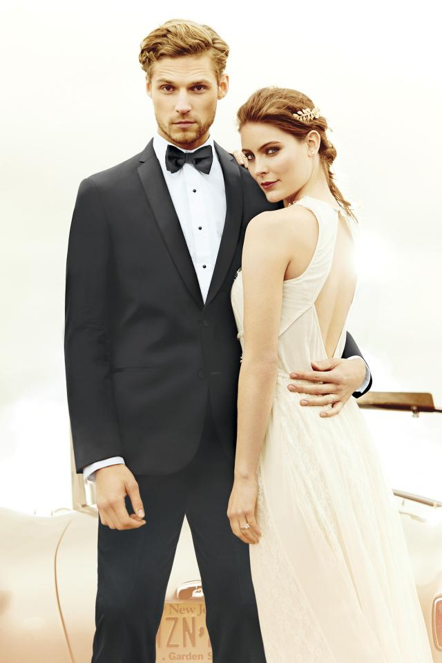 wedding-tuxedo-black-michael-kors-berkeley-990-1.jpg