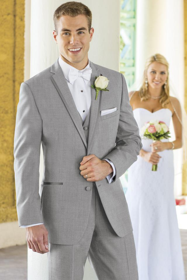 wedding-tuxedo-heather-grey-aspen-362-1.jpg