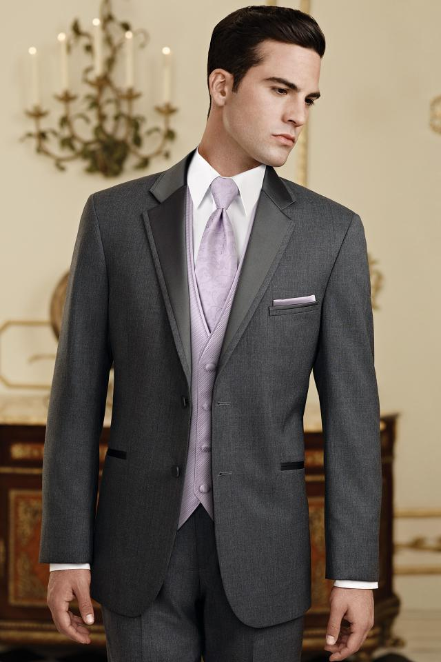 wedding-tuxedo-steel-grey-342-1.jpg