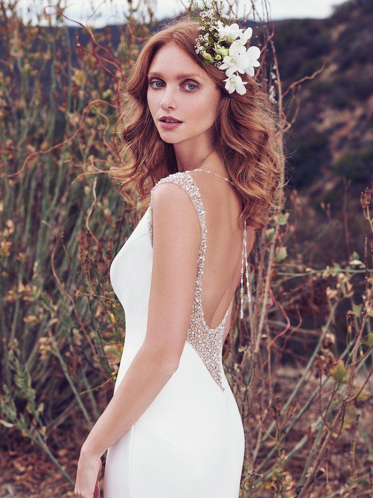 Maggie-Sottero-Wedding-Dress-Evangelina-7MC923-Main.jpg
