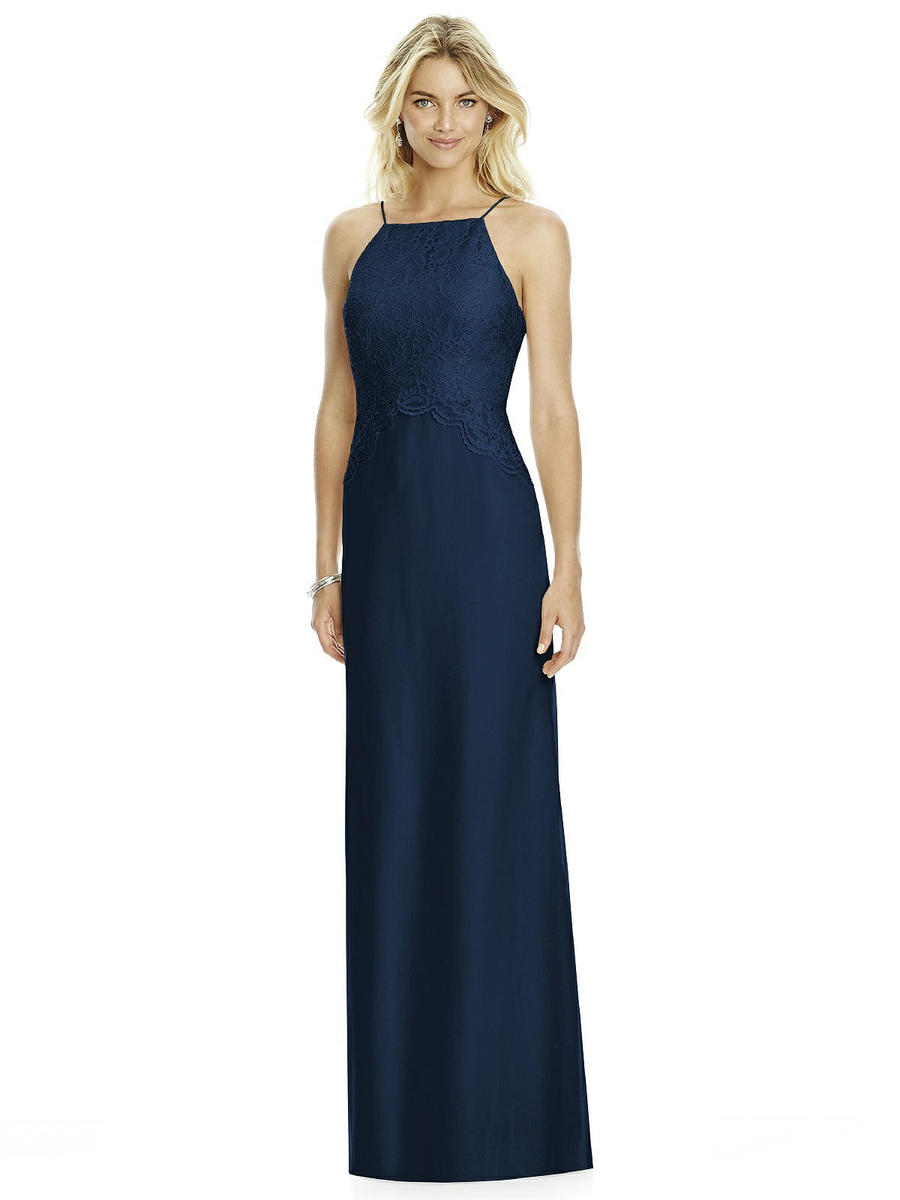 6764-After-Six-Bridesmaid-Dress-S17.jpg