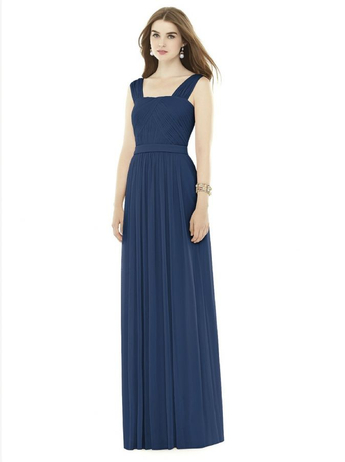 d718-dress-in-midnight.jpg