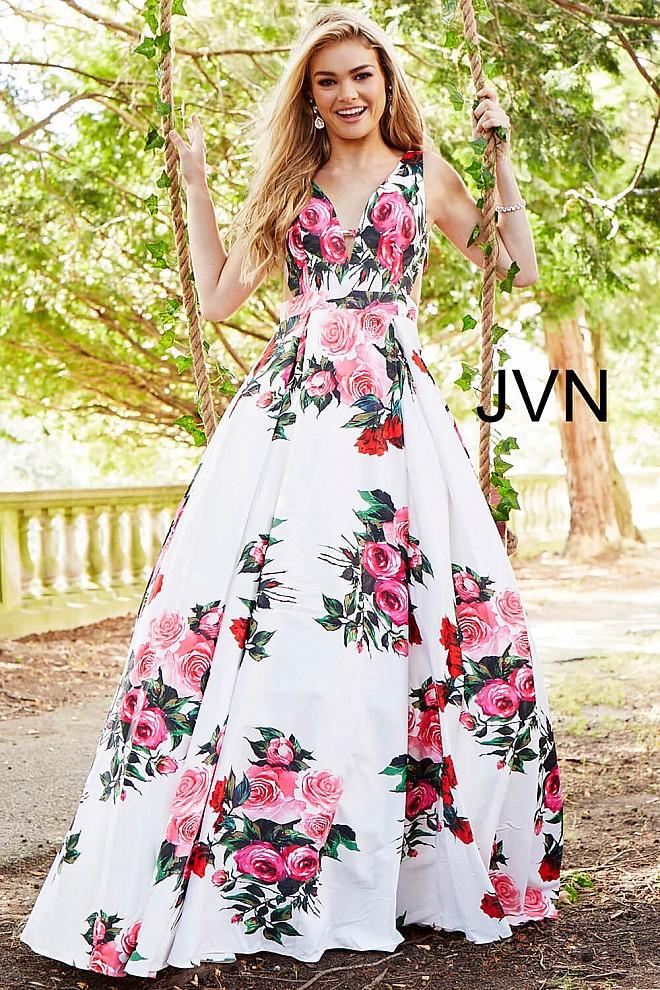 JVN59146-.jpg
