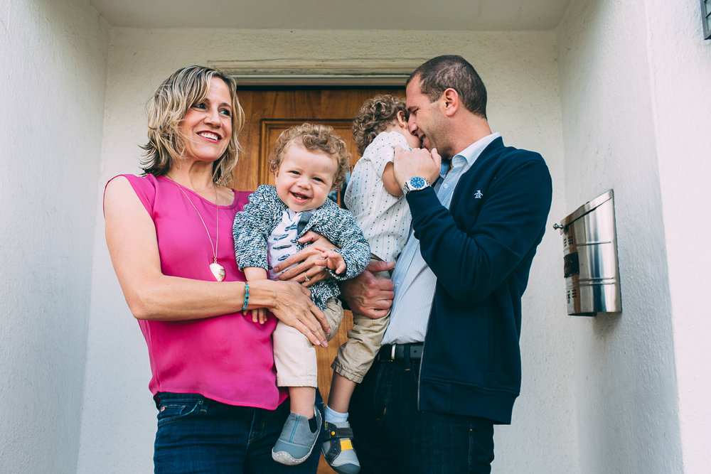 Bibi Family-4.jpg