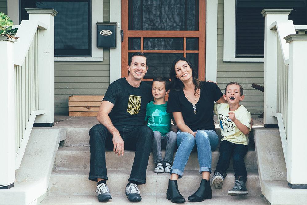Pearson Family-5.jpg