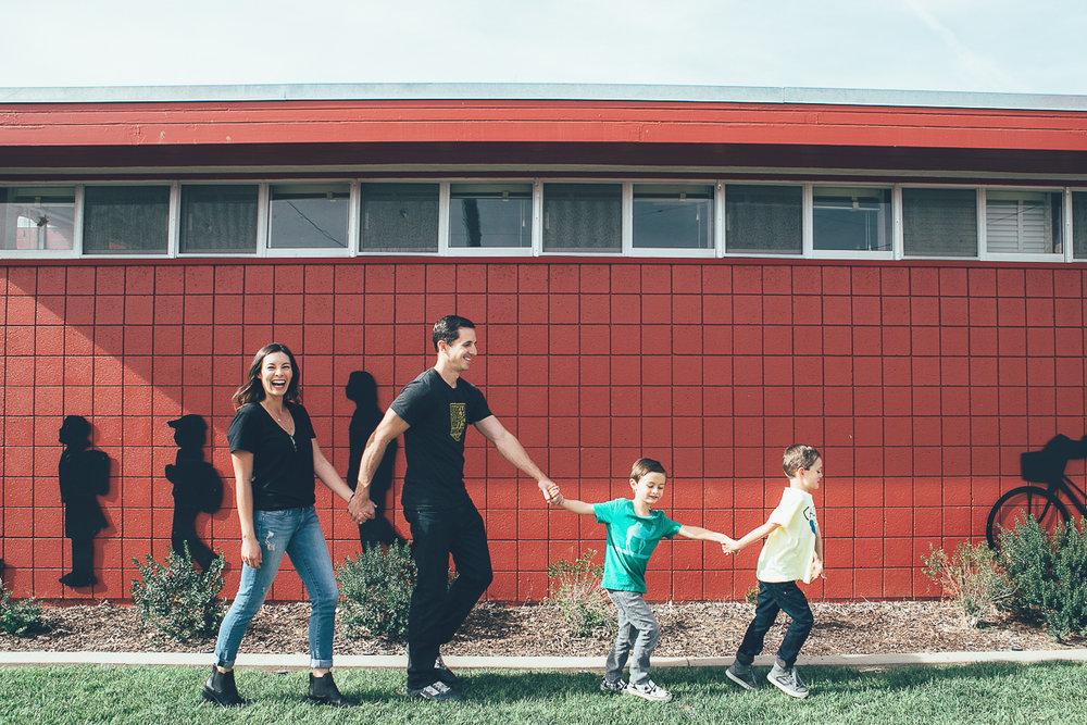Pearson Family-7.jpg