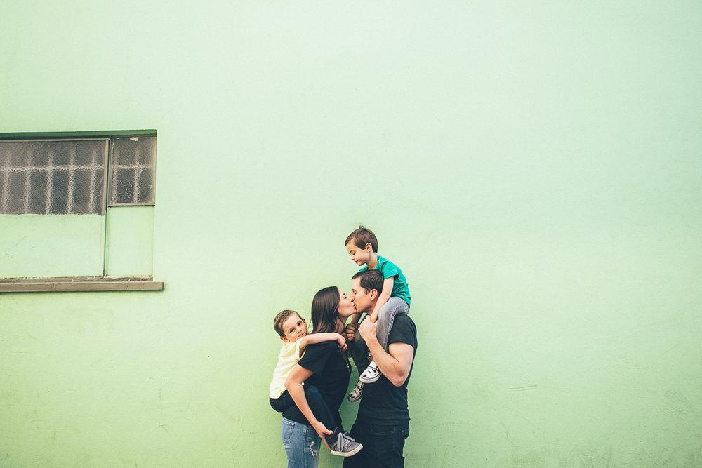 Pearson Family-12.jpg
