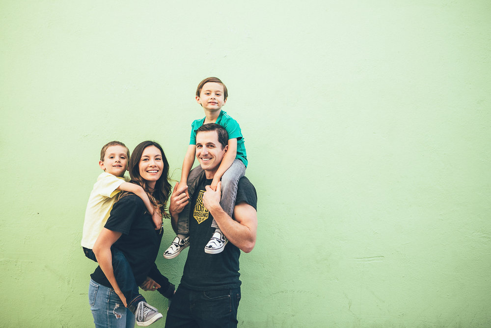 Pearson Family-11.jpg