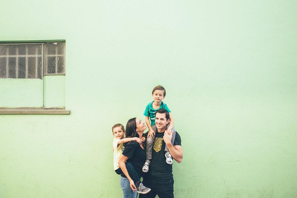 Pearson Family-13.jpg