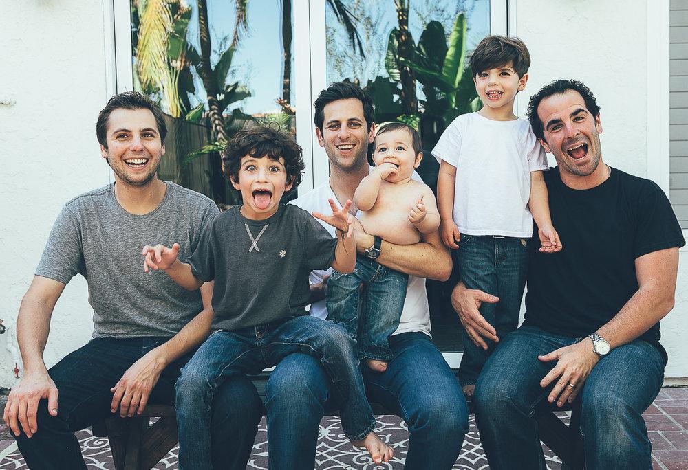 Pollack Family-7.jpg