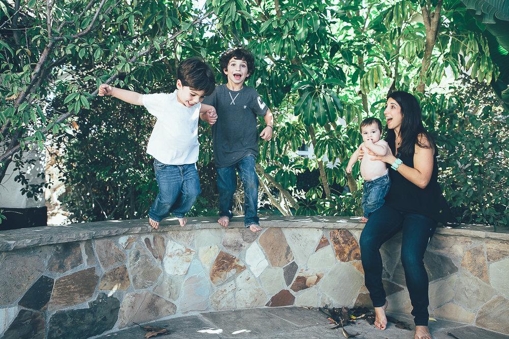 Pollack Family-10.jpg