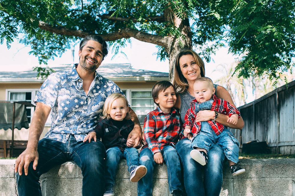 Zaspel Family-11.jpg