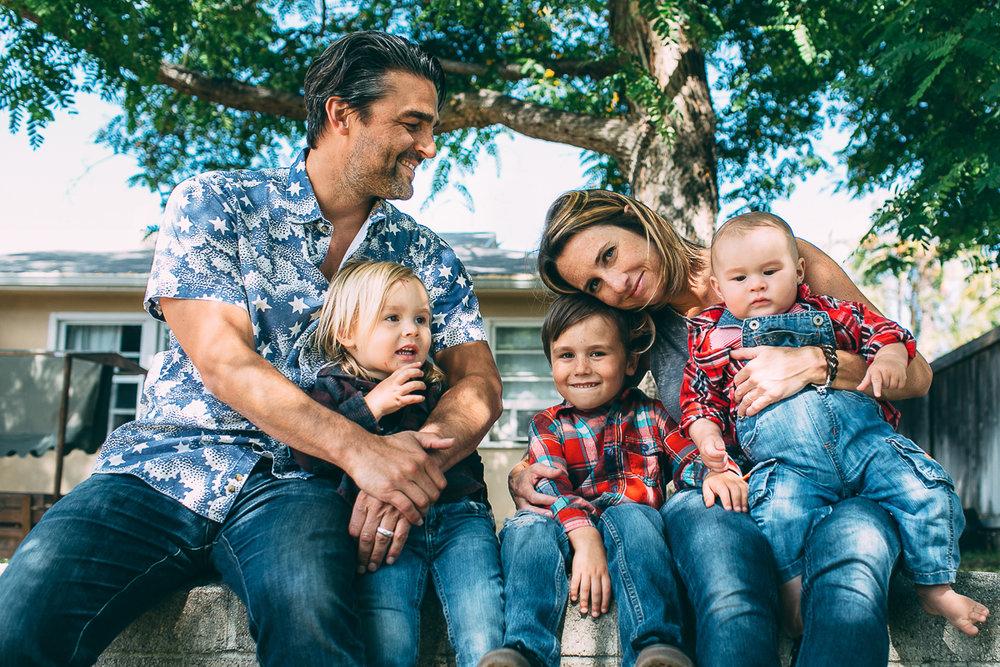 Zaspel Family-12.jpg