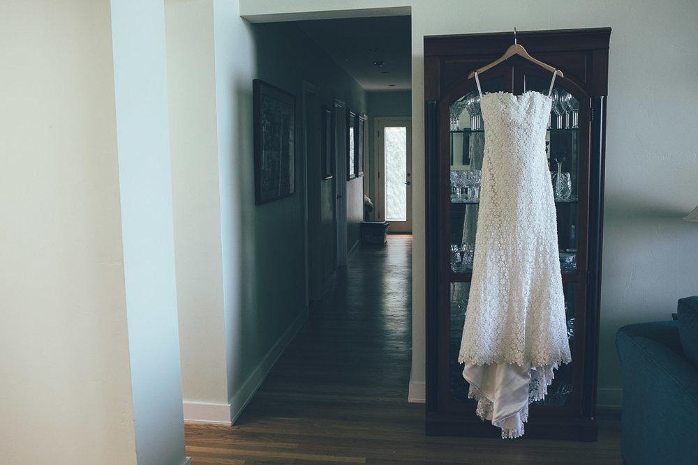 MarciAaron_Pasagraphy Weddings-5.jpg