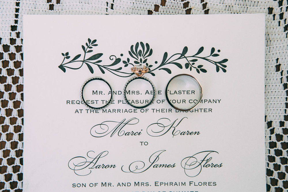 MarciAaron_Pasagraphy Weddings-13.jpg