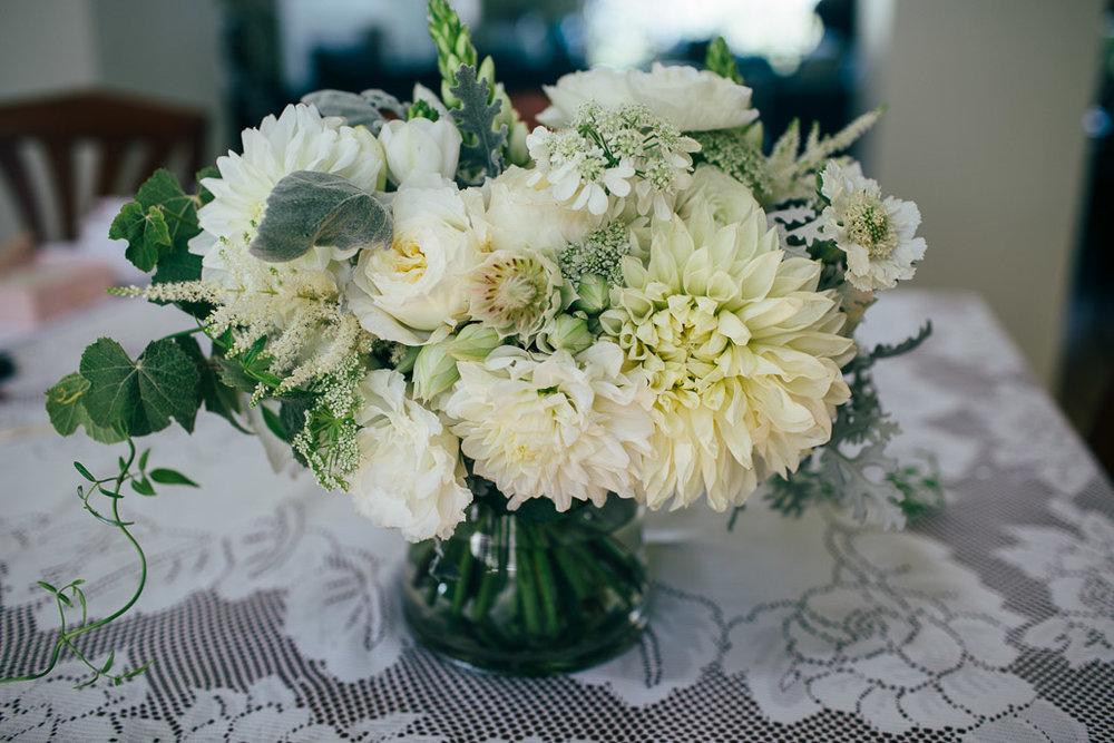 MarciAaron_Pasagraphy Weddings-2.jpg