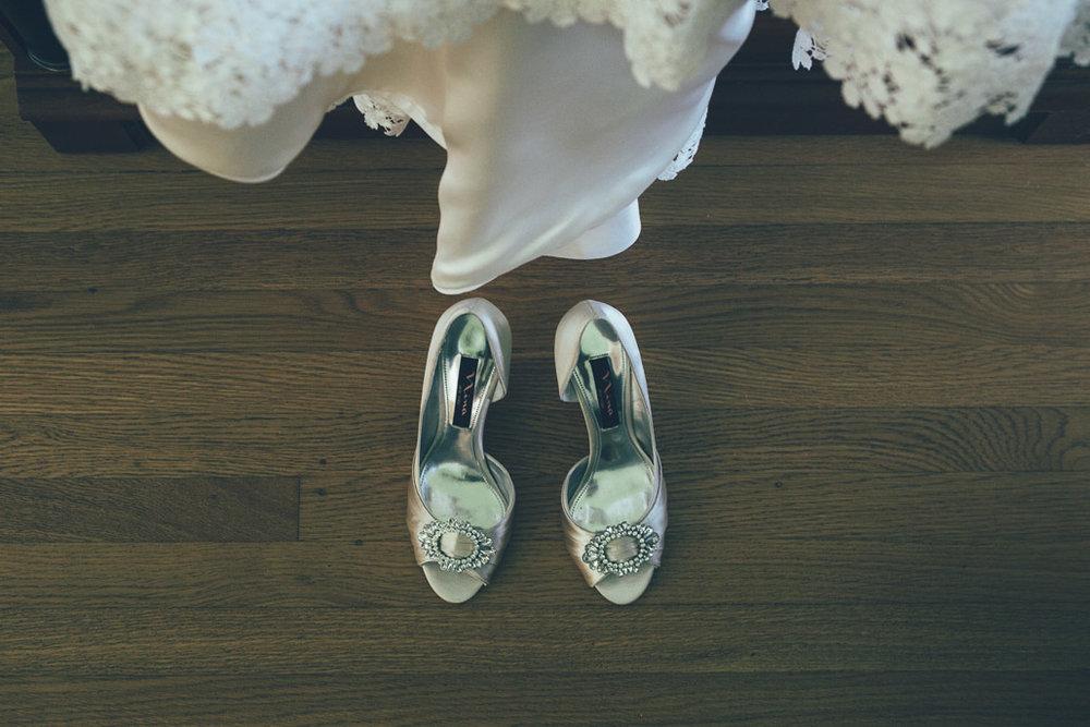 MarciAaron_Pasagraphy Weddings-16.jpg