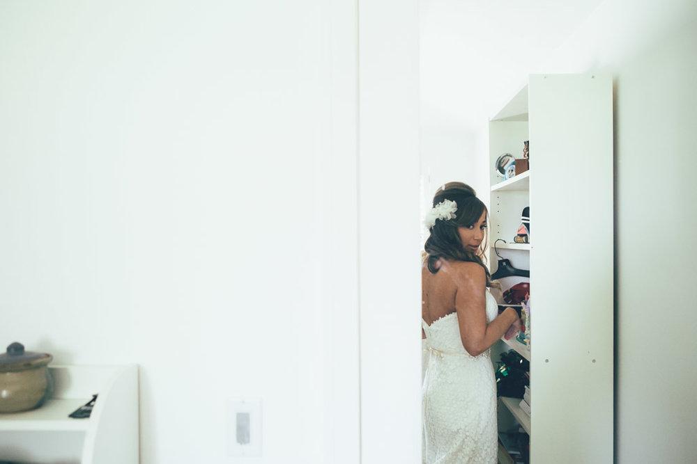 MarciAaron_Pasagraphy Weddings-36.jpg