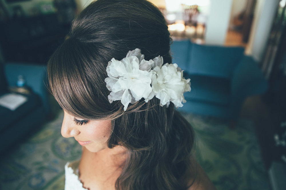 MarciAaron_Pasagraphy Weddings-26.jpg