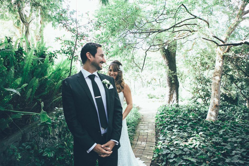 MarciAaron_Pasagraphy Weddings-49.jpg