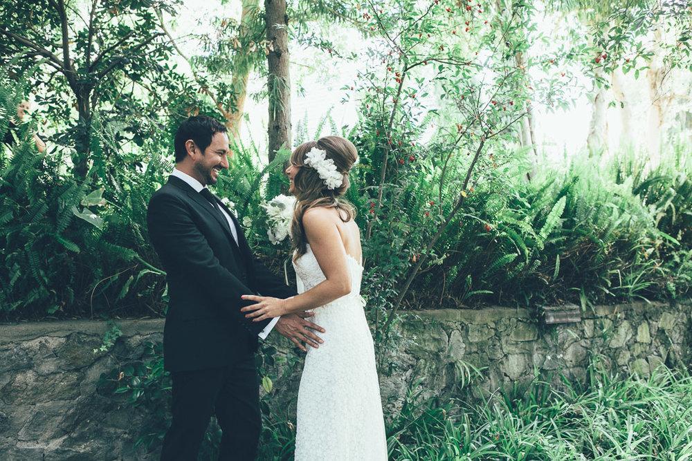 MarciAaron_Pasagraphy Weddings-54.jpg