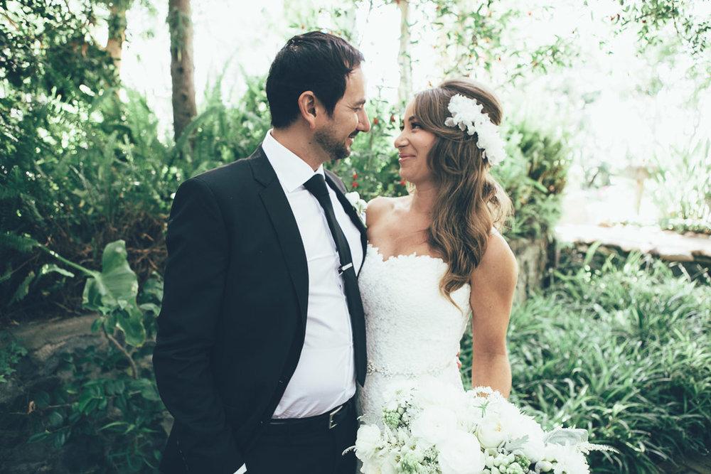 MarciAaron_Pasagraphy Weddings-63.jpg