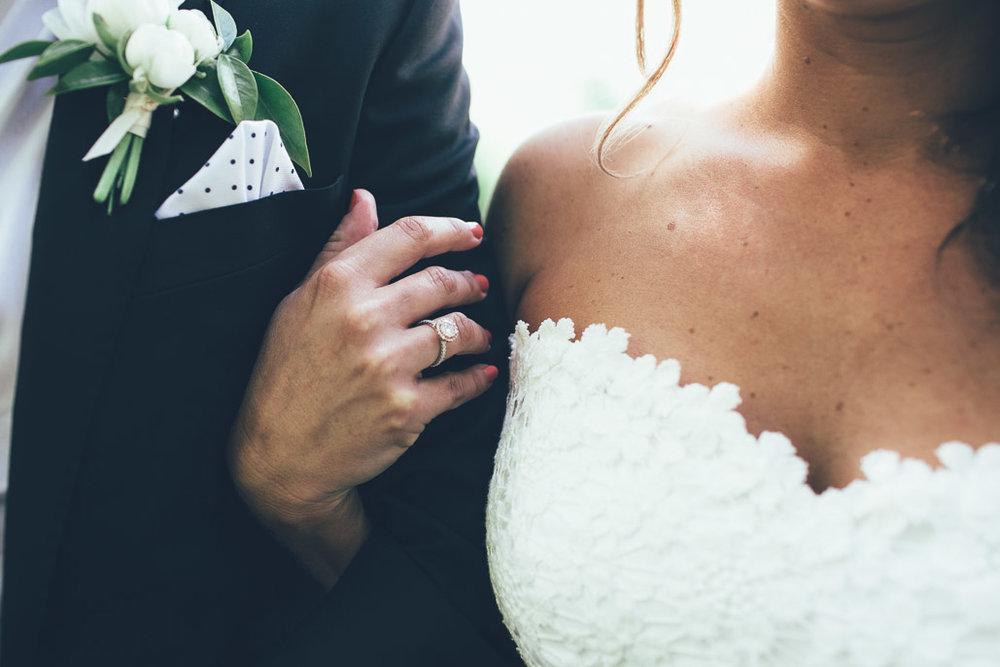 MarciAaron_Pasagraphy Weddings-74.jpg