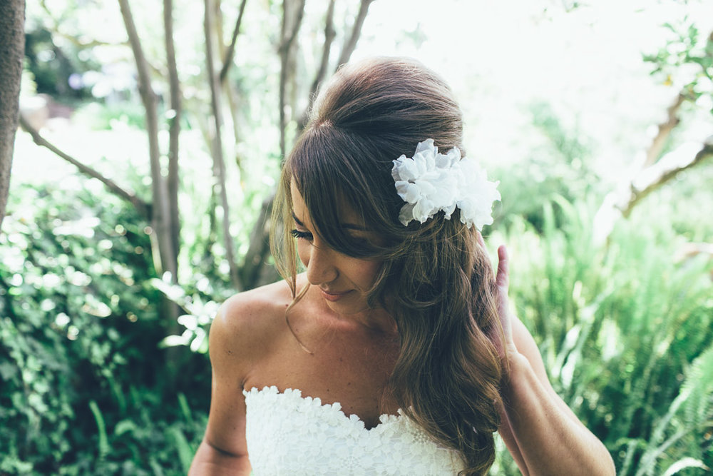 MarciAaron_Pasagraphy Weddings-70.jpg