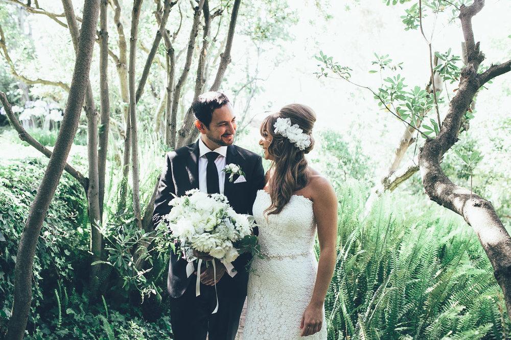 MarciAaron_Pasagraphy Weddings-76.jpg