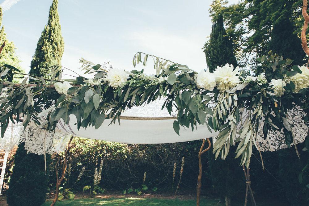 MarciAaron_Pasagraphy Weddings-91.jpg
