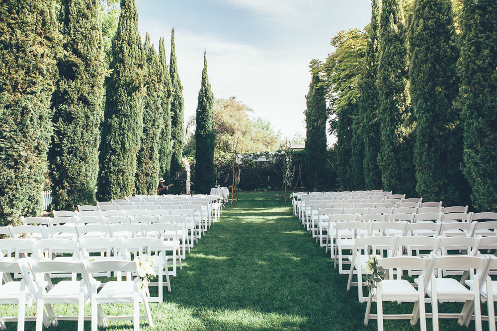MarciAaron_Pasagraphy Weddings-93.jpg