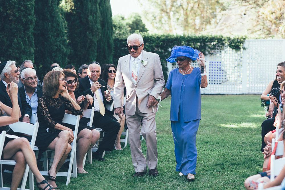 MarciAaron_Pasagraphy Weddings-97.jpg