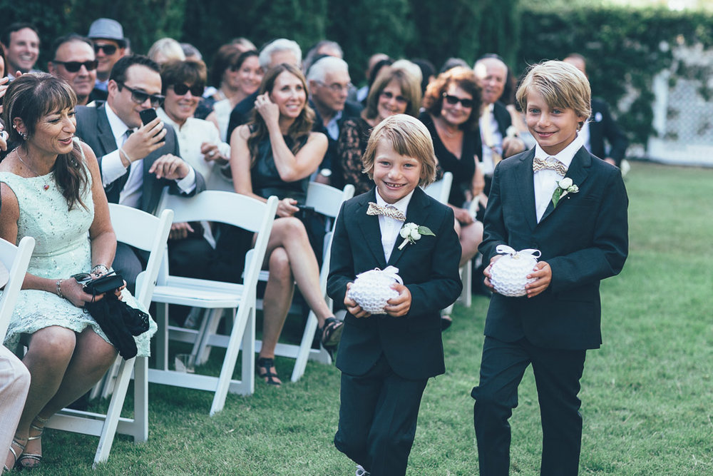 MarciAaron_Pasagraphy Weddings-104.jpg