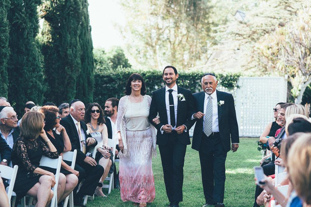 MarciAaron_Pasagraphy Weddings-102.jpg