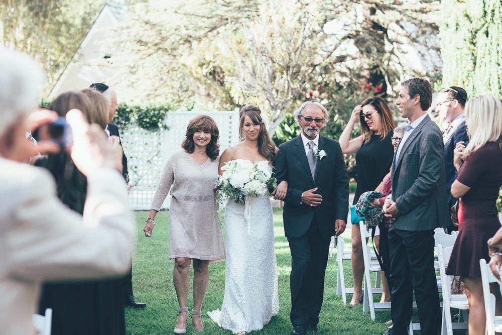 MarciAaron_Pasagraphy Weddings-105.jpg