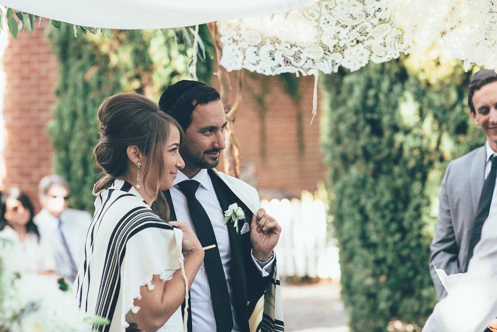 MarciAaron_Pasagraphy Weddings-114.jpg
