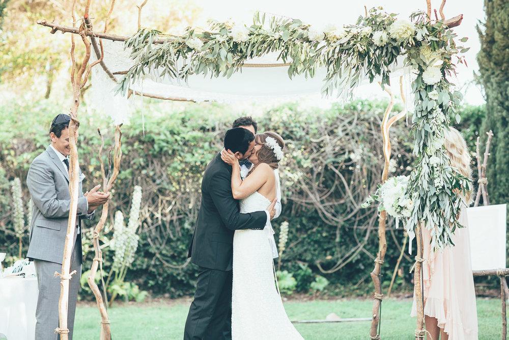 MarciAaron_Pasagraphy Weddings-123.jpg