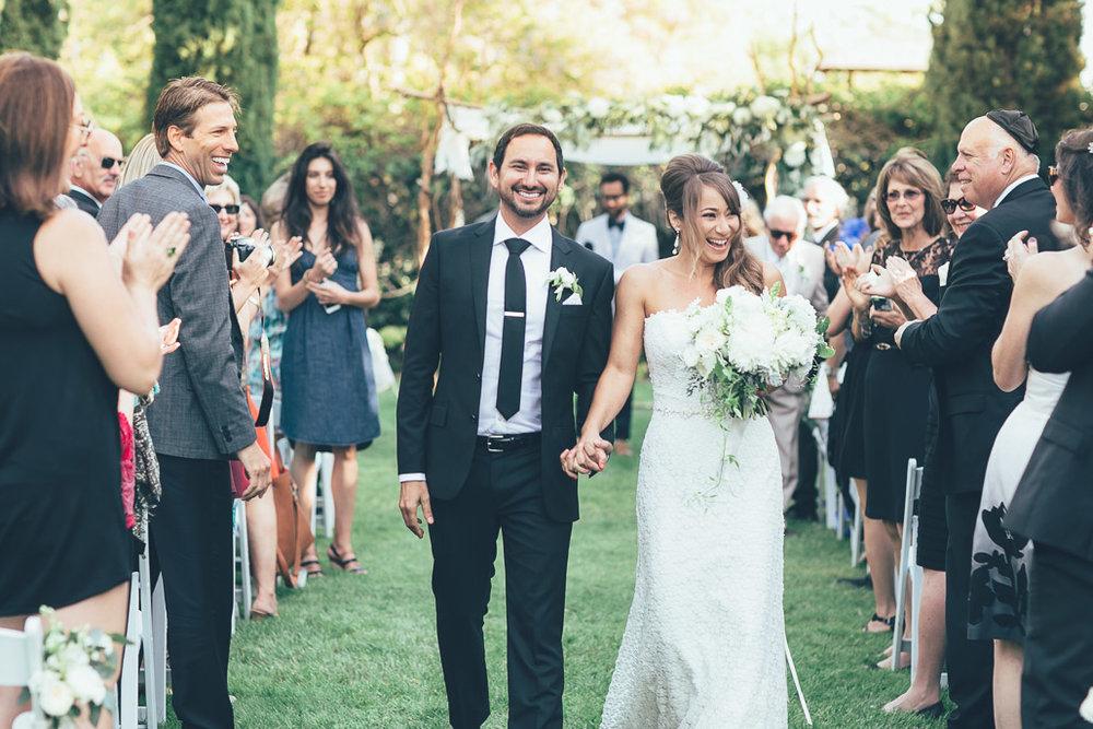 MarciAaron_Pasagraphy Weddings-124.jpg