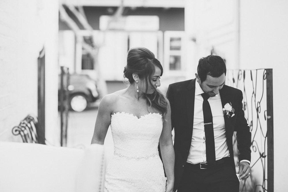 MarciAaron_Pasagraphy Weddings-135.jpg