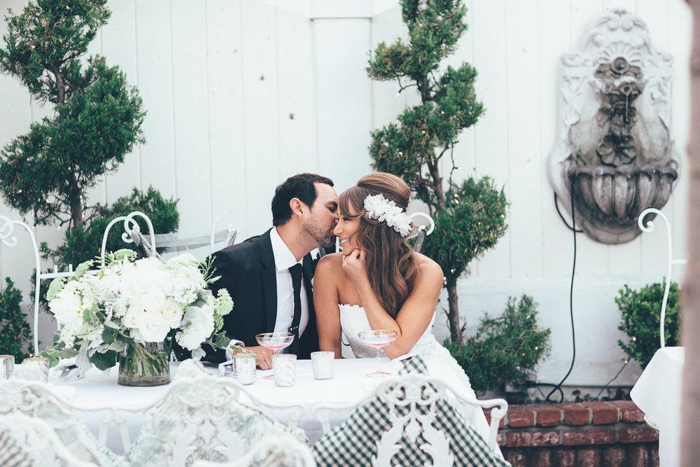 MarciAaron_Pasagraphy Weddings-137.jpg