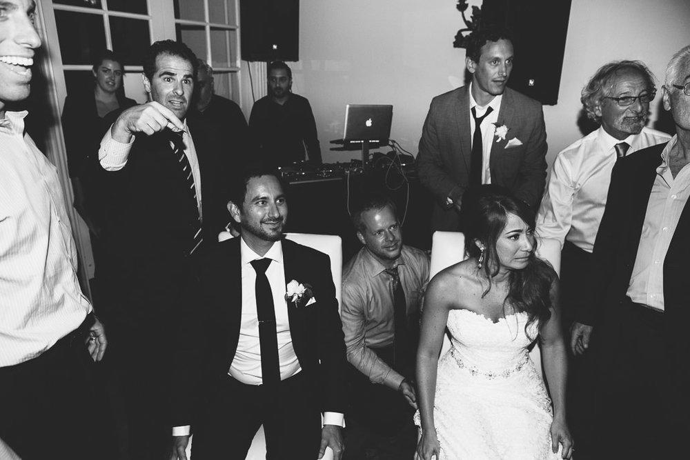 MarciAaron_Pasagraphy Weddings-145.jpg